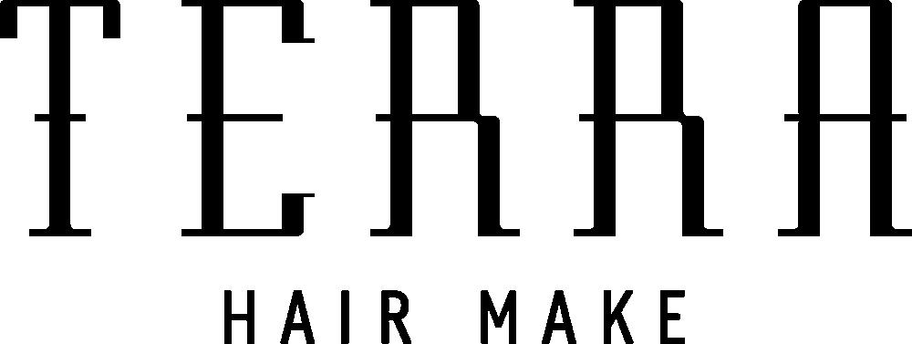 千歳船橋の美容室・美容院TERRA(テラ)